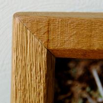 無垢のちゃぶ台や円卓、手作り家具の専門店『久遠』